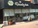 Beauty Bar Tashkent, улица Тараса Шевченко на фото Ташкента