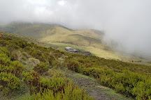 Paramo Trek Salento, Salento, Colombia