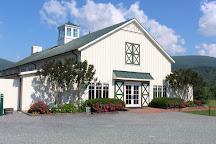 King Family Vineyards, Crozet, United States