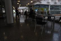 Whitgift Centre, Croydon, United Kingdom