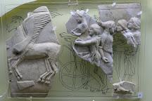 Museo e Parco Archeologico Nazionale di Locri, Locri, Italy