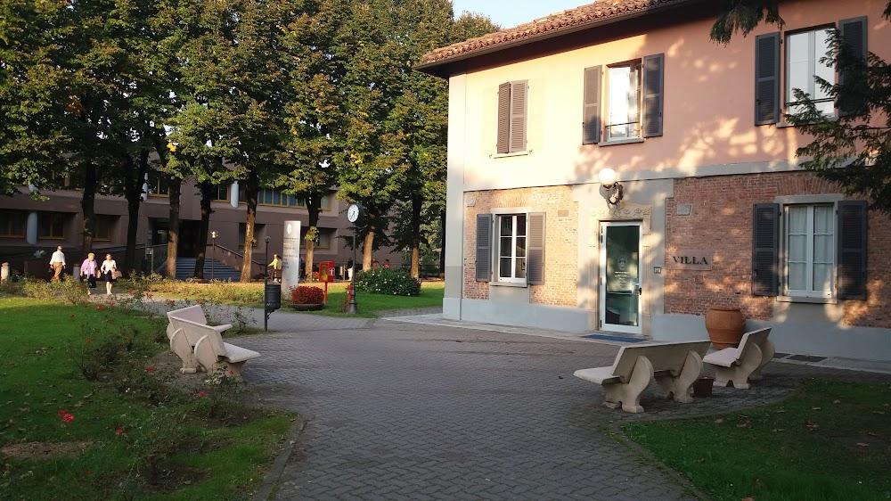 Policlinico di Monza