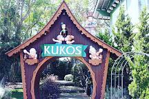 Kukos, Nova Petropolis, Brazil