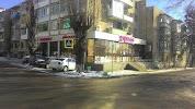 Коралл, Кавказская улица на фото Пятигорска