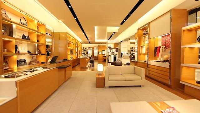 Louis Vuitton Calgary Holt Renfrew
