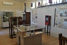 Katherine Museum, Katherine, Australia