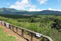 Mac Mac Falls, Sabie, South Africa
