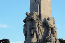 Freedom Monument, Riga, Latvia