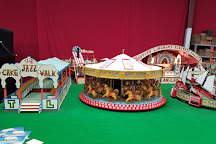 The Scarborough Fair Collection, Scarborough, United Kingdom