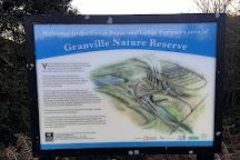 Granville Country Park, Telford, United Kingdom