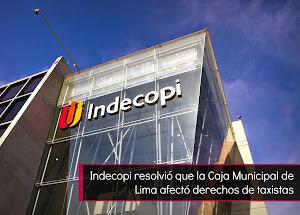 INDECOPI 4