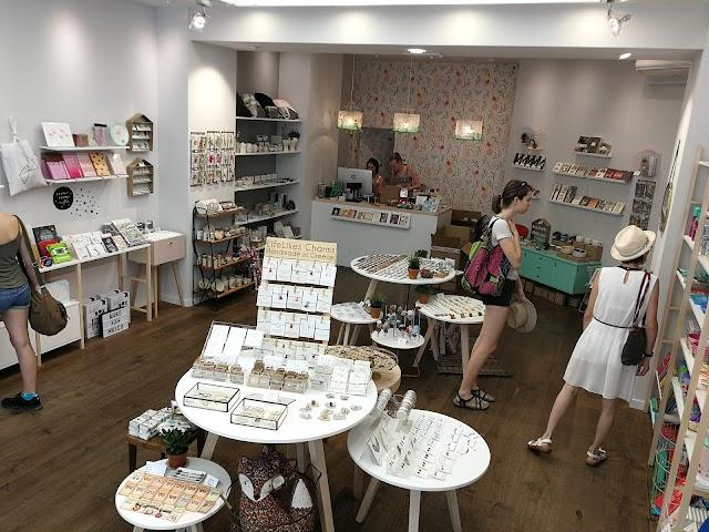 Babushka Boutique