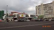 ПРОСТОЦВЕТЫ, Воронцовская улица, дом 9, строение 4 на фото Москвы