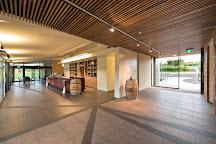 Angove McLaren Vale Vineyards and Cellar Door, McLaren Vale, Australia