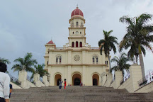 Cobre, Cuba