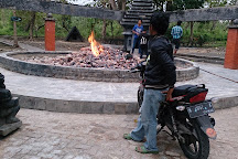 Kayangan Api, Bojonegoro, Indonesia