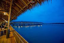 Laem Mae Phim beach, Klaeng, Thailand
