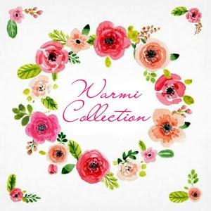 Warmi Collection 0