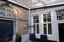 Drukkunstmuseum, Maastricht, The Netherlands