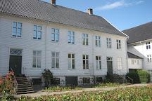 Mandal Museum, Mandal, Norway