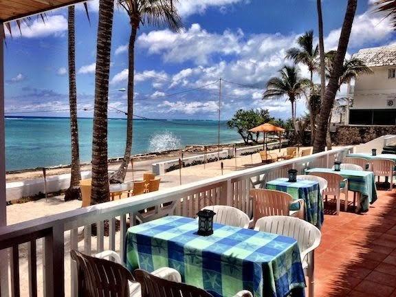 připojte se na Bahamy Soul Seznamovací služba