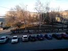 фотостудия Davidoffstudio, Рождественская улица на фото Нижнего Новгорода