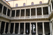 University of Padova, Padua, Italy