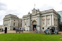 National Maritime Museum, London, United Kingdom