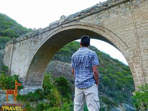 Agencia de Viajes y Turismo Musuqpacha 5