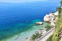 Sablicevo, Rijeka, Croatia