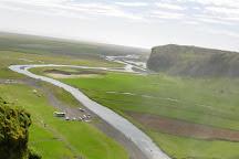 Selfosskirkja, Selfoss, Iceland