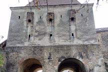 Turnul Croitorilor, Sighisoara, Romania