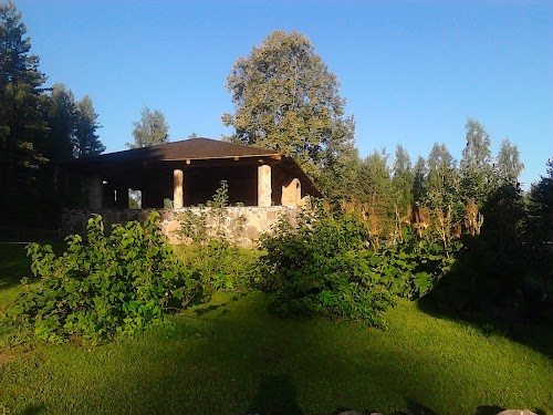 Tiku Holiday Homes