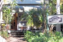 Montville Art Gallery, Montville, Australia