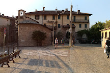 Castello di Lierna, Lierna, Italy
