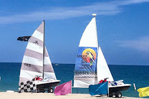 On The Beach Watersports, Pompano Beach, United States