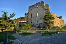 Fiumefreddo Bruzio, Fiumefreddo Bruzio, Italy