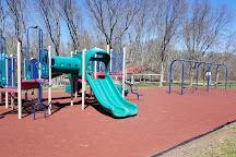 Rosedale Park, Hopewell, United States