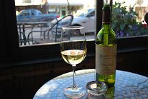 Thunder Bay Winery, Alpena, United States