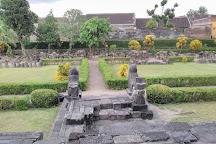 Kalasan Temple, Yogyakarta, Indonesia