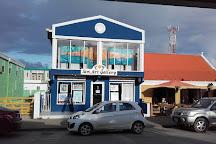 Jan Art Gallery, Bonaire