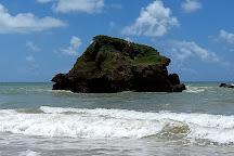 Visit Praia de Arapuca on your trip to Conde or Brazil • Inspirock