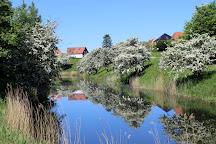 Fredericia Vold, Fredericia, Denmark