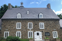 Maison Saint-Gabriel, Museum and Historic Site, Montreal, Canada
