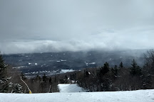 Stratton Mountain, South Londonderry, United States