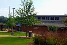 Georgia Visitor Information Center - Columbus, Columbus, United States