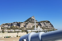 St. Michael's Cave, Gibraltar