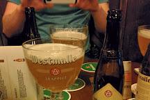 Cafe Karpershoek, Amsterdam, The Netherlands