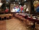 """Кафе """"Риони"""" / """"Sushi-club, Ямская улица, дом 21 на фото Тюмени"""