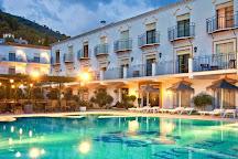 Guinda Wellness & Spa, Mijas, Spain